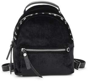Sam Edelman Women's Sammi Studded Backpack