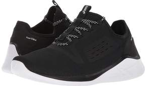 Asics fuzeTORA Women's Running Shoes