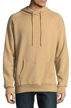 Publish Bowen Cotton Hoodie