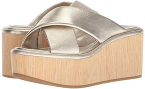 Dolce Vita Vinita Women's Shoes