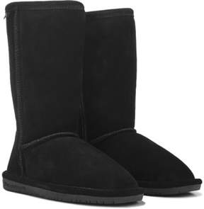 BearPaw Kids' Emma Tall Boot Pre/Grade School