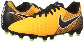 Nike Jr Magista Ola II FG Soccer Kids Shoes