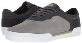 Lakai Staple Men's Shoes