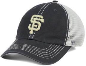 '47 San Francisco Giants Prospect Mesh Closer Cap