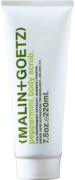 Malin+Goetz Women's Peppermint Body Scrub