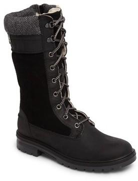 Kamik Women's Rogue 9 Boot