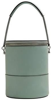 MANGO Cylinder bag