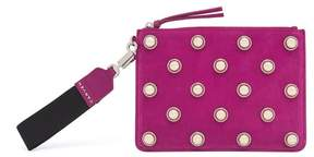 Carven Germain Clutch