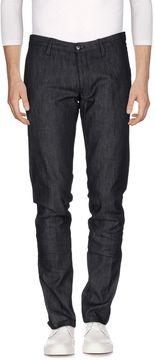 C.P. Company Jeans