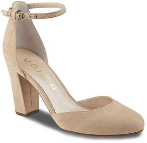 Unisa Women's Pinelo Pump