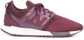 New Balance 247 Classic sneakers