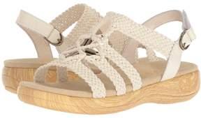 Alegria Jena Women's Shoes
