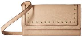 Cole Haan Cassidy Smarthphone Crossbody Cross Body Handbags