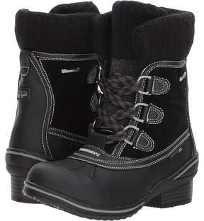Blondo Meggy Waterproof Women's Boots