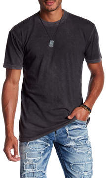 Affliction Standard Motors Slub Tee