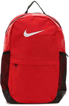 Nike Brasilia Backpack - Men's