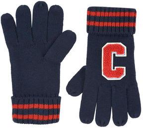 Catimini Fancy gloves