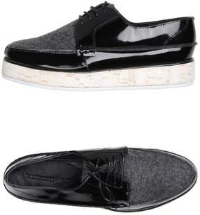 Rachel Comey Lace-up shoes