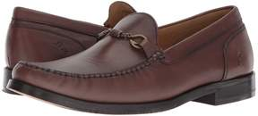 Tommy Bahama Maya Bay Men's Slip-on Dress Shoes