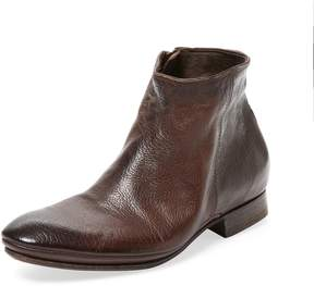 N.D.C. Made By Hand Women's Juno Marema Oil Leather Bootie