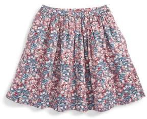 Tea Collection Azuma Twirl Skirt (Toddler, Little Girls, & Big Girls)