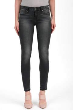 Articles of Society Skinny Balboa Jeans
