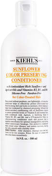 Kiehl's Since 1851 Sunflower Color Preserving Conditioner, 16.9-oz.
