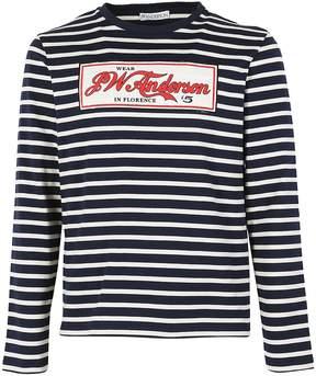 J.W.Anderson T-shirt
