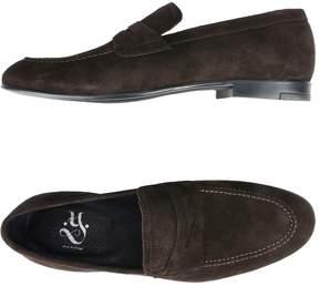 Ylati HERITAGE Loafers