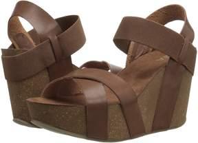 Mia Joy Women's Shoes