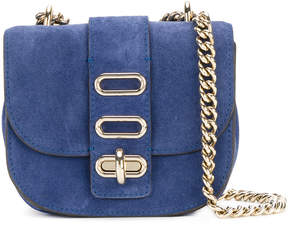 Tila March Manon mini bag