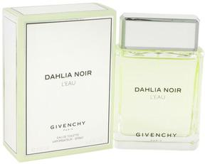 Dahlia Noir L'eau by Givenchy Perfume for Women