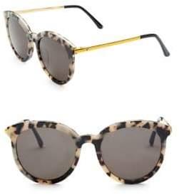 Gentle Monster Vanilla Road 53MM Sunglasses
