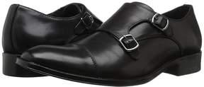 Mark Nason Wickman Men's Shoes