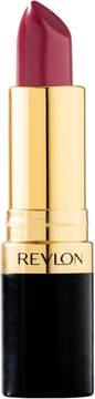 Revlon Super Lustrous Lipstick - Plumalicious