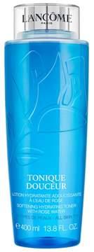 Lancome Tonique Douceur Alcohol-Free Freshener