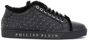 Philipp Plein Edwards sneakers