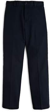 Brooks Brothers Boys' Uniform Advantage Chinos - Little Kid, Big Kid