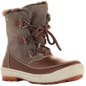 Cougar Women's Wilson Snow Boot
