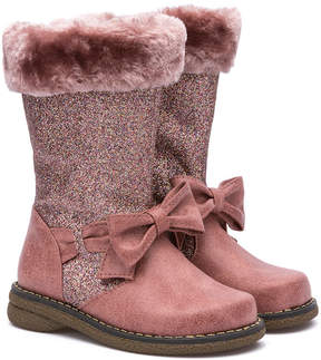 Rachel Girls' Remmy Boot