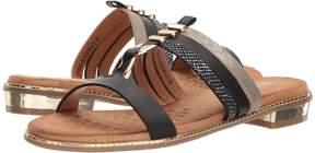 Patrizia Orsina Women's Shoes