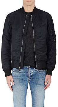 Rag & Bone Men's Manston Insulated Bomber Jacket