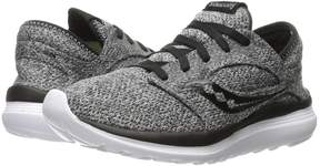 Saucony Kineta Relay Women's Running Shoes