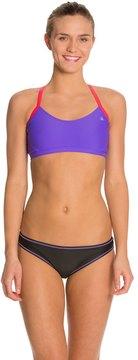 Aqua Sphere Carla Bikini Cross Back 7536605