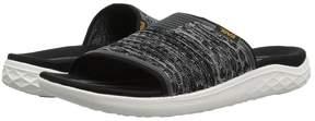 Teva Terra-Float 2 Knit Slide Men's Shoes
