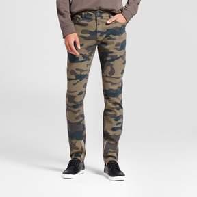 Jackson Men's Fashion Pant Olive
