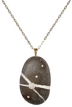 Cvc Stones Women's Xenia Necklace