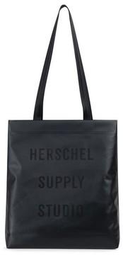 Herschel Men's Keramas Studio Collection Tote - Black