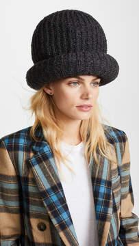 Marc Jacobs Knit Hat
