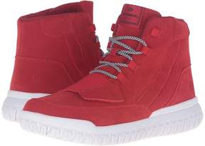 UNIONBAY Airway Sneaker Men's Shoes